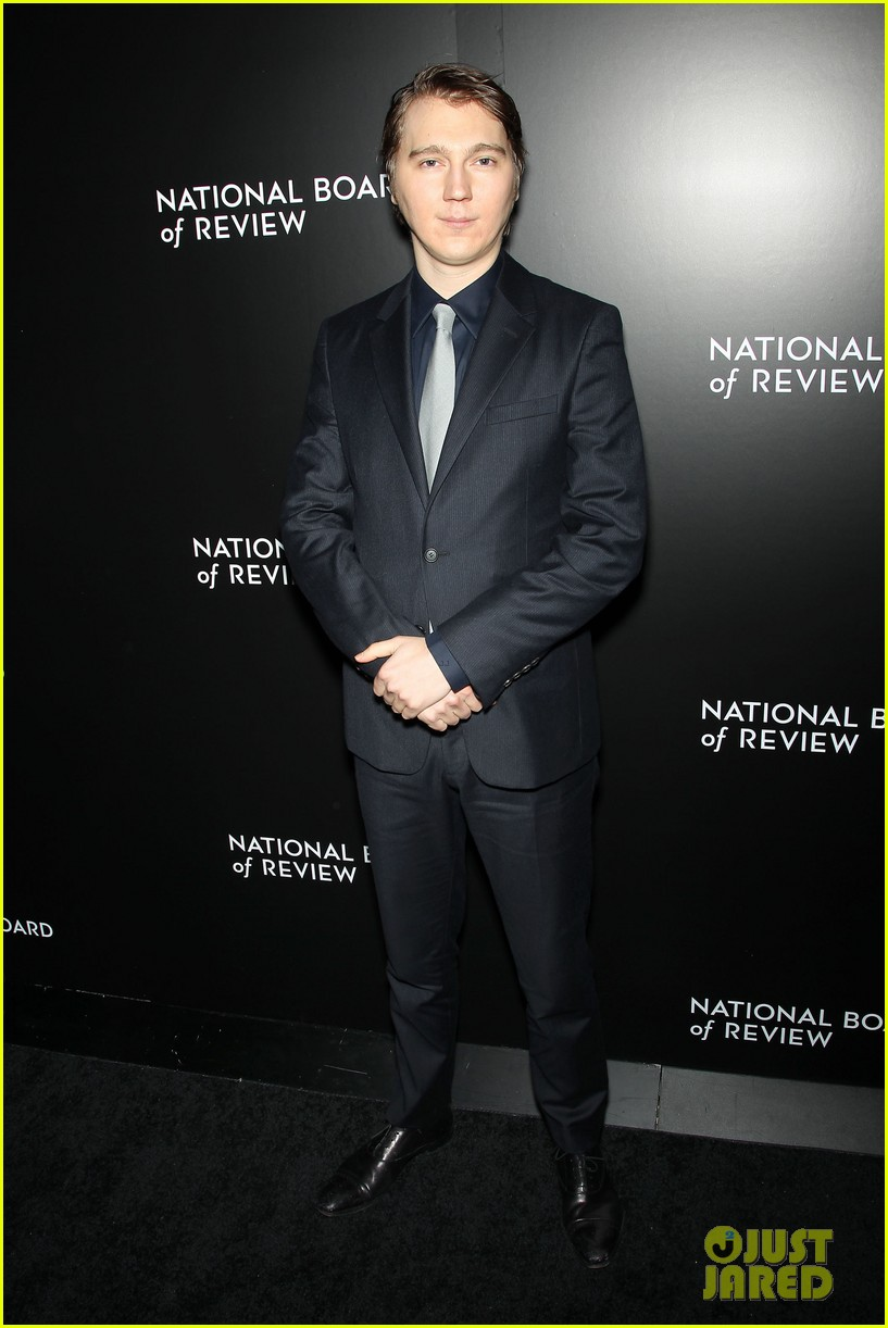 maria bello paul dano national board of review awards 2014 053024957