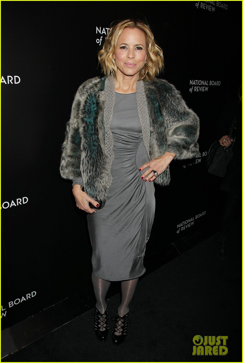 maria bello paul dano national board of review awards 2014 113024963