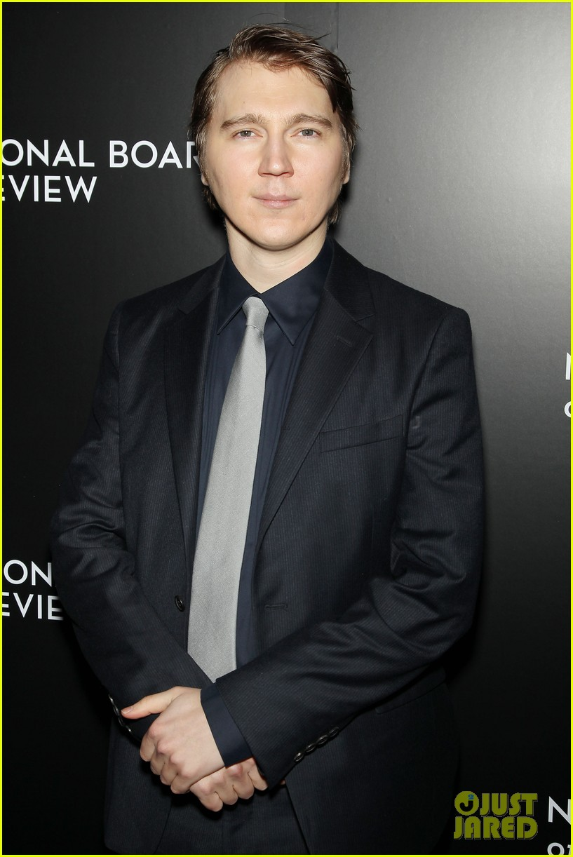 maria bello paul dano national board of review awards 2014 153024967