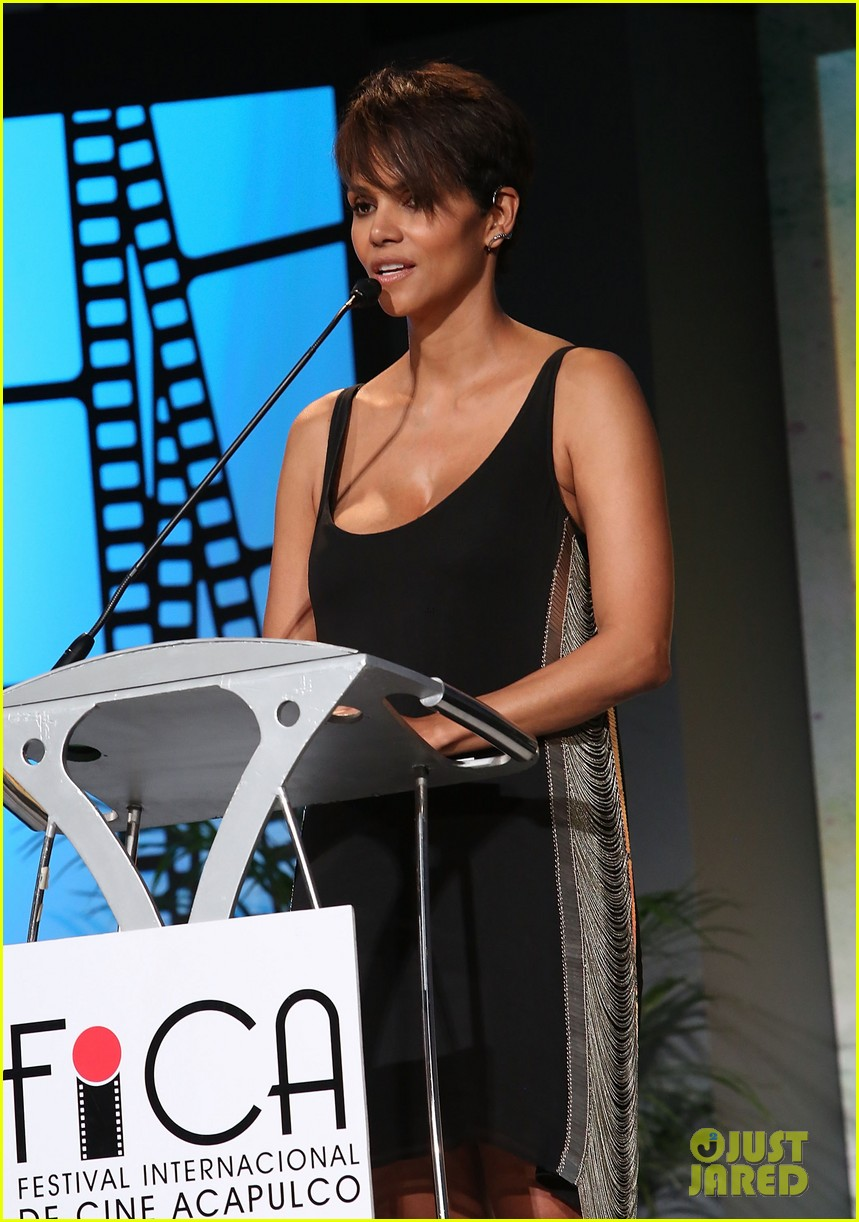 halle berry finds a new husband for her tv show extant 173044001