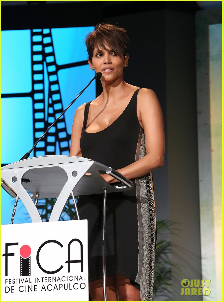 halle berry finds a new husband for her tv show extant 193044003