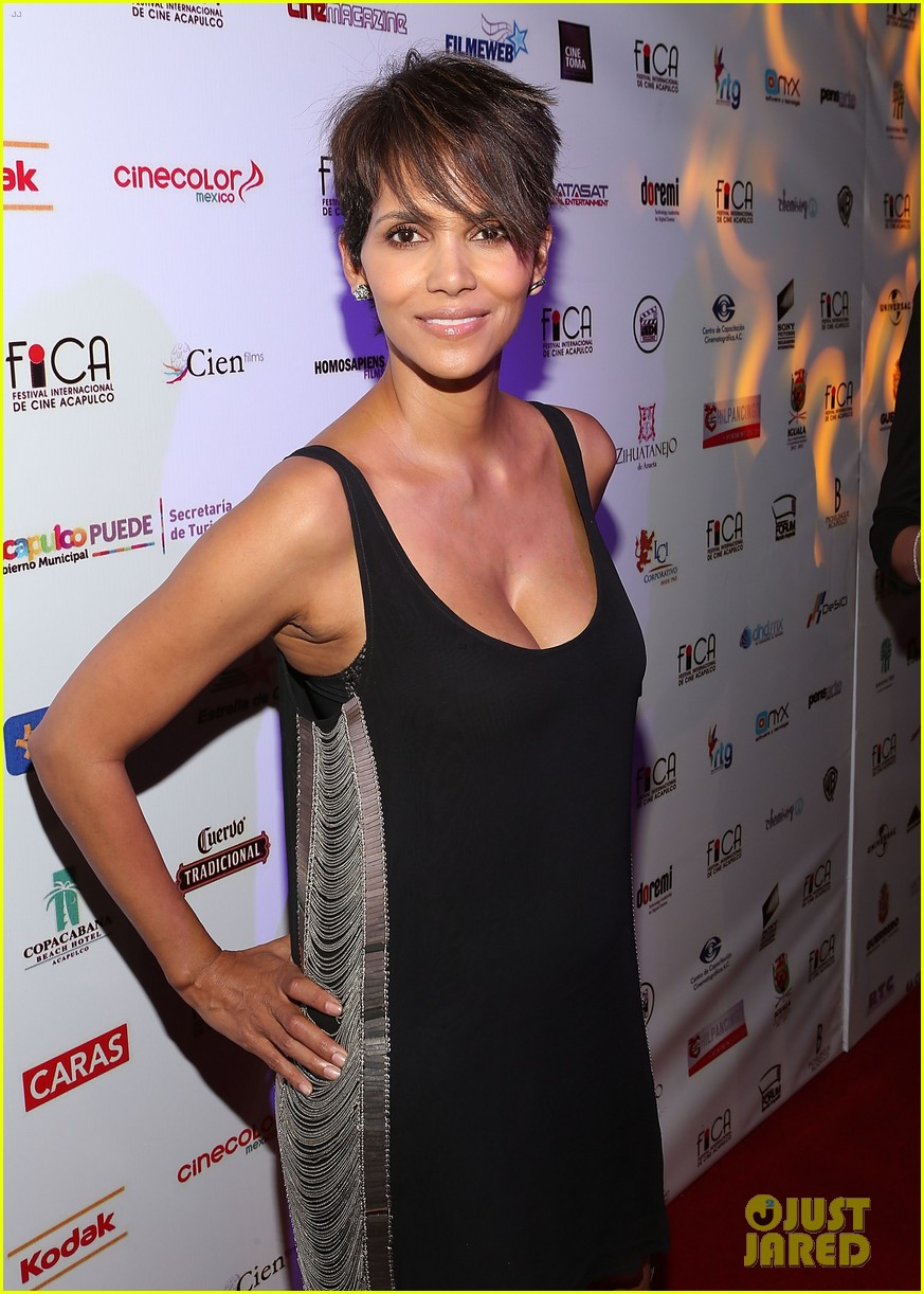 halle berry finds a new husband for her tv show extant 233044007