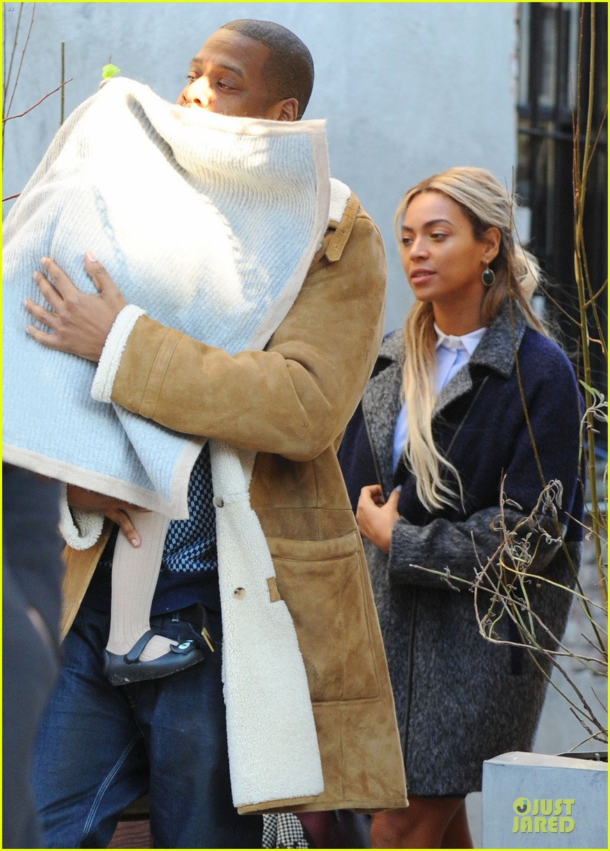 beyonce jay z lunch after michelle obama birthday party 023036143