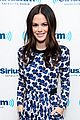 rachel bilson hart of dixie airs new episode today 02