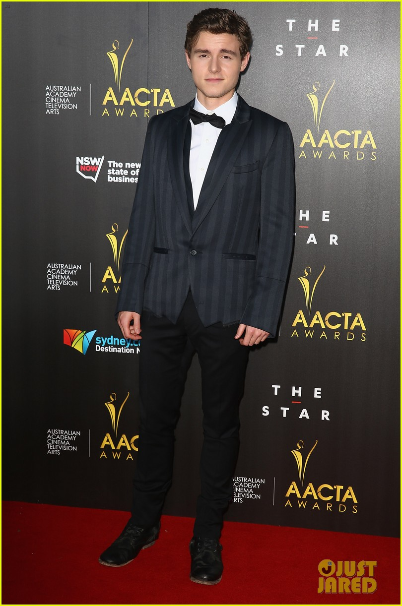 cate blanchett aacta awards ceremony 2014 023044165
