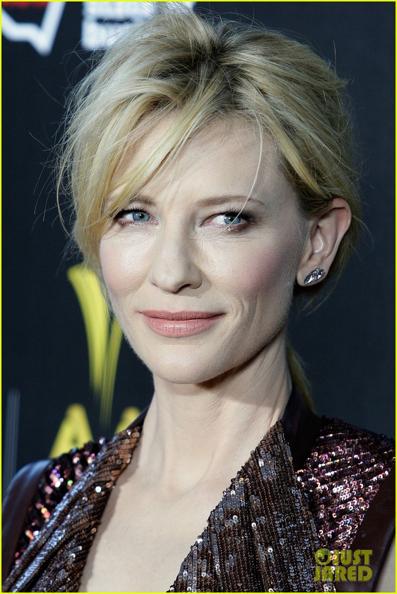 cate blanchett aacta awards ceremony 2014 053044168