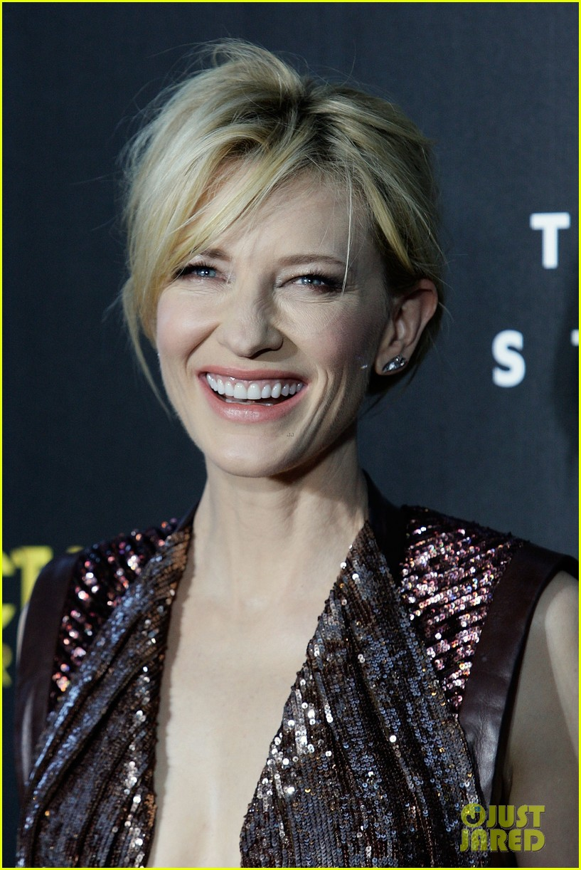cate blanchett aacta awards ceremony 2014 083044171