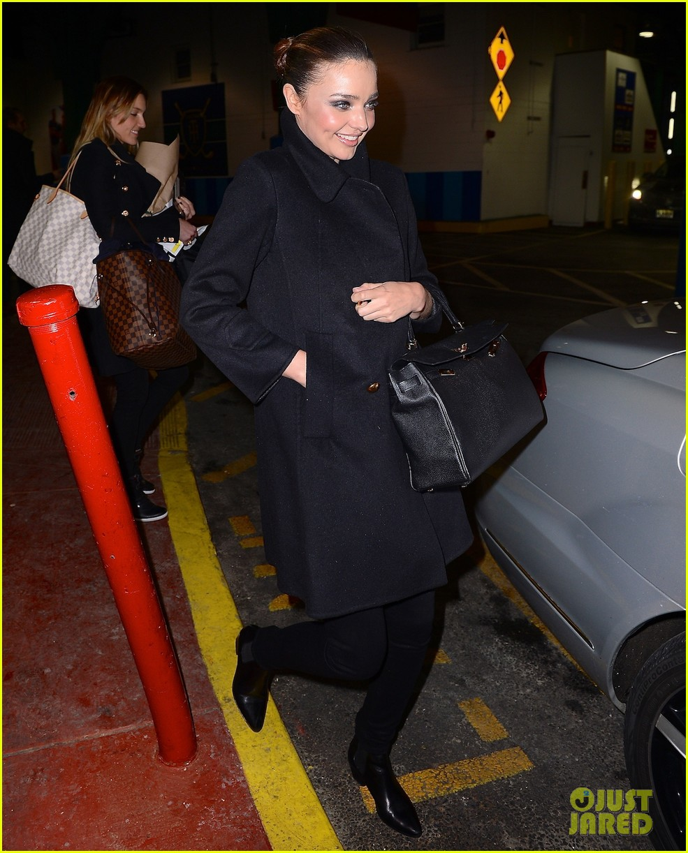 orlando bloom miranda kerr step out separately after his new reportedly false romance rumors 053044653