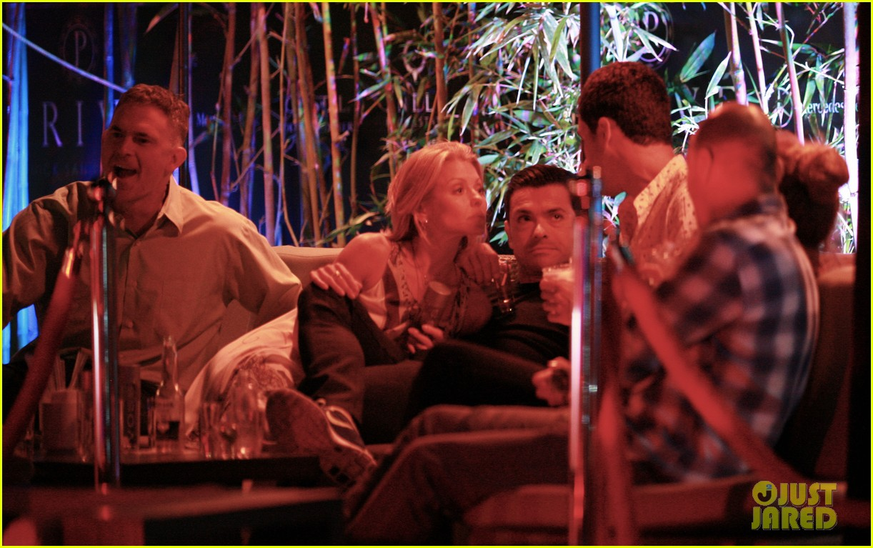 matt bomer cuddles simon halls at birthday celebration in cabo 193036385