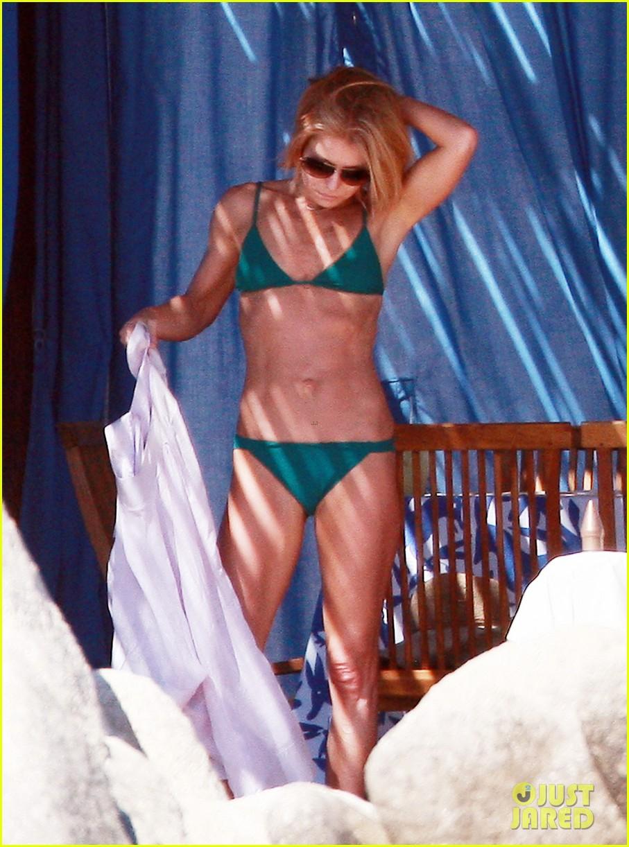 matt bomer shirtless sexy cabo vacation with simon halls 103035171