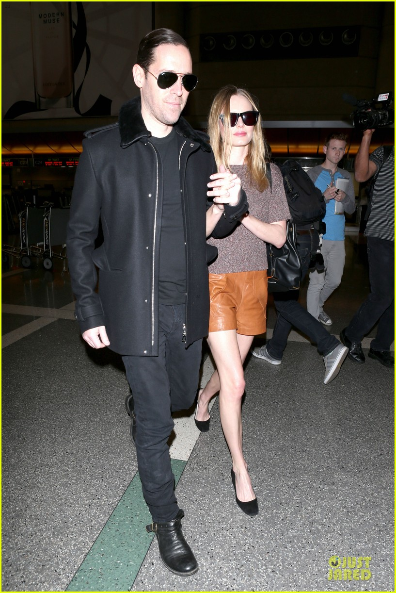 kate bosworth michael polish hold hands for france getaway 053033956