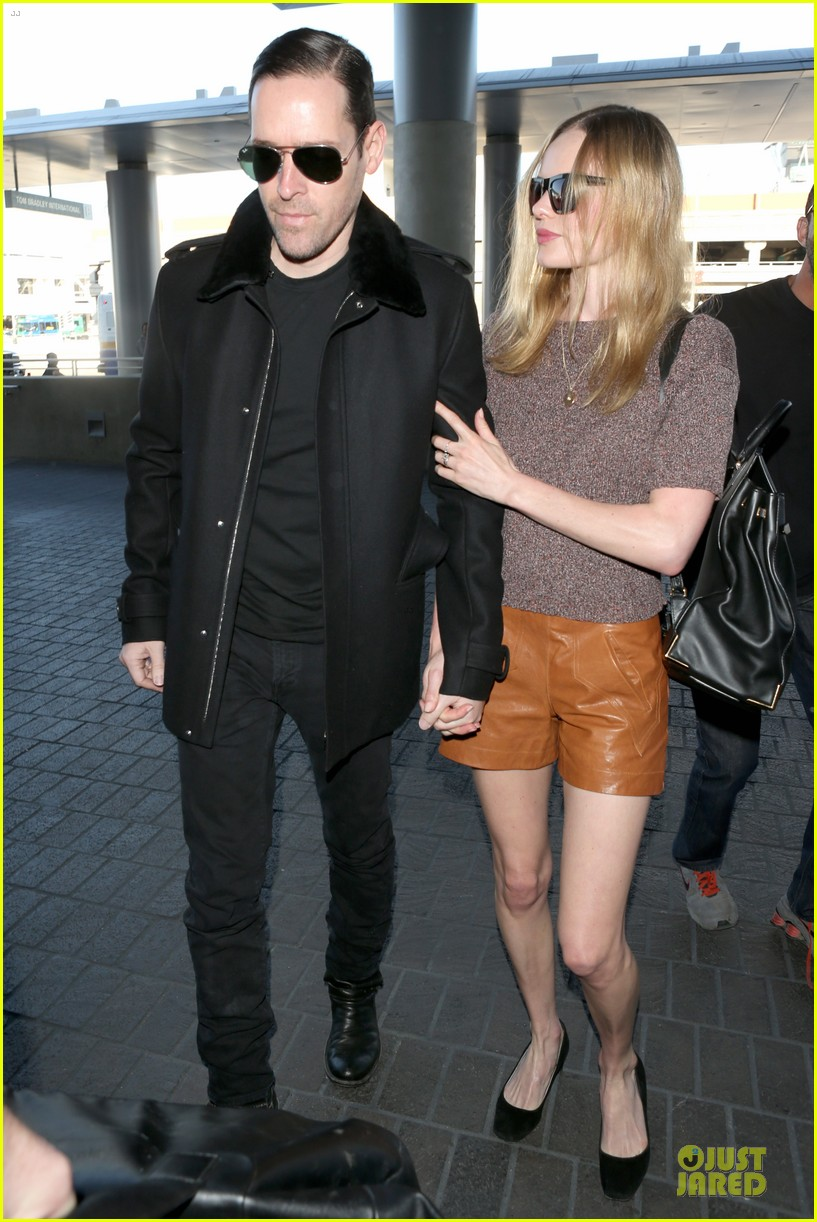 kate bosworth michael polish hold hands for france getaway 133033964