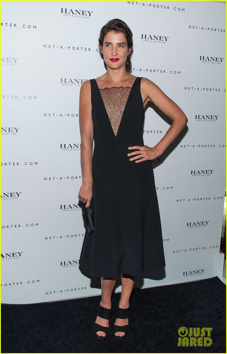 7929964dbd65 Jordana Brewster Campaigns for No Kid Hungry  End Childhood Hunger in  America!