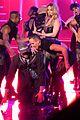 britney spears ties up boyfriend david lucado during new years eve concert 13