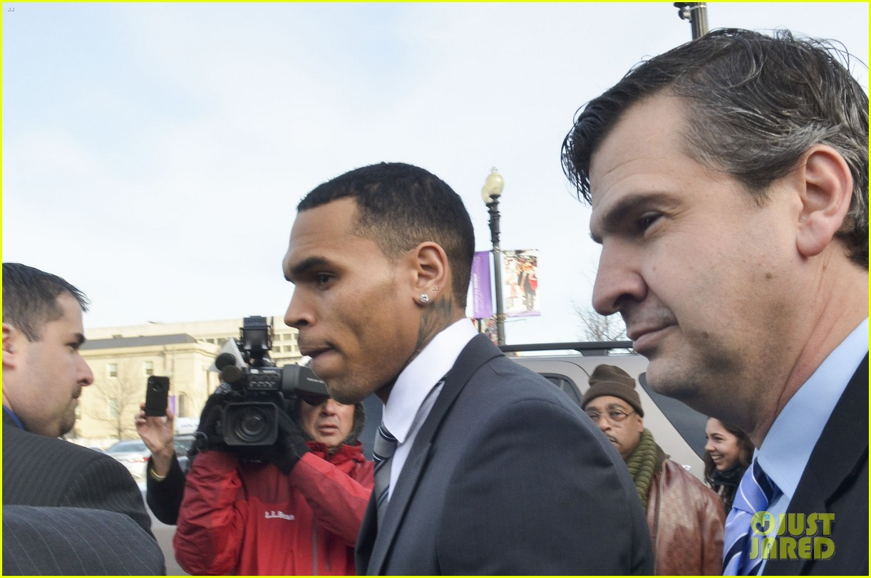 chris brown rejects plea deal in washington dc assault case 103025384
