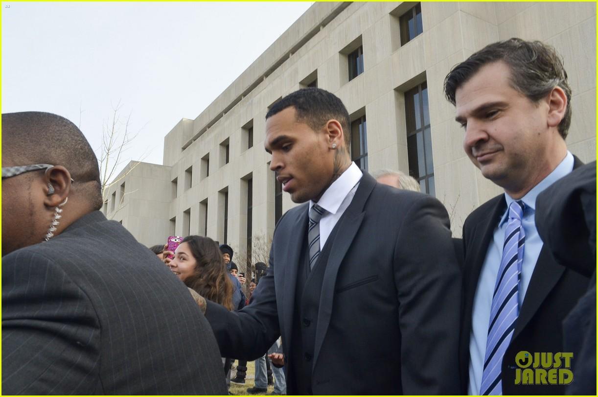 chris brown rejects plea deal in washington dc assault case 12