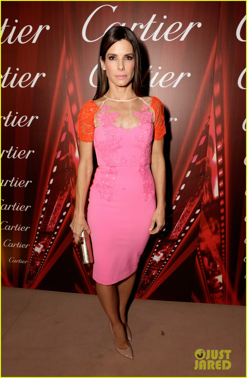 sandra bullock palm springs film festival awards gala 2014 123022759