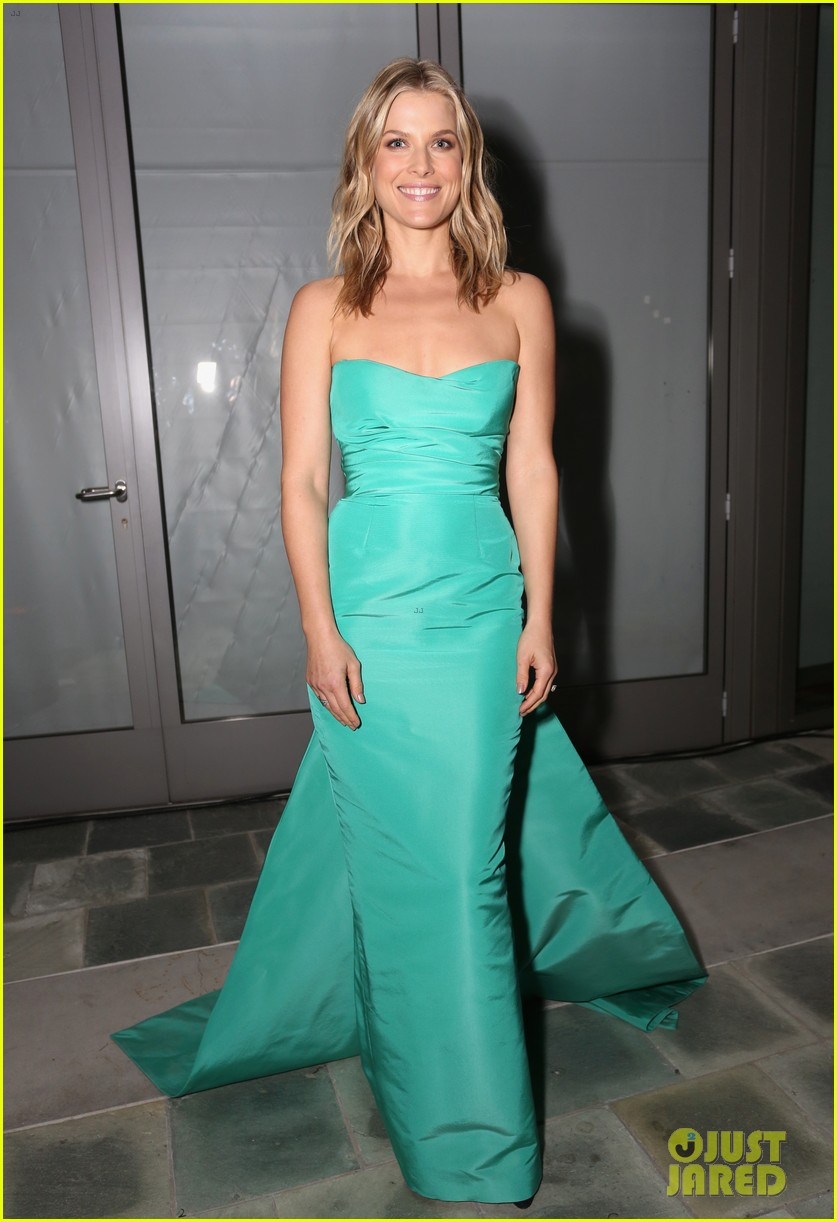 busy phillips jennifer morrison art of elysium heaven gala 213028622