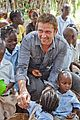 gerard butler visits liberia with marys meals all the photos 52