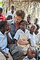 gerard butler visits liberia with marys meals all the photos 53