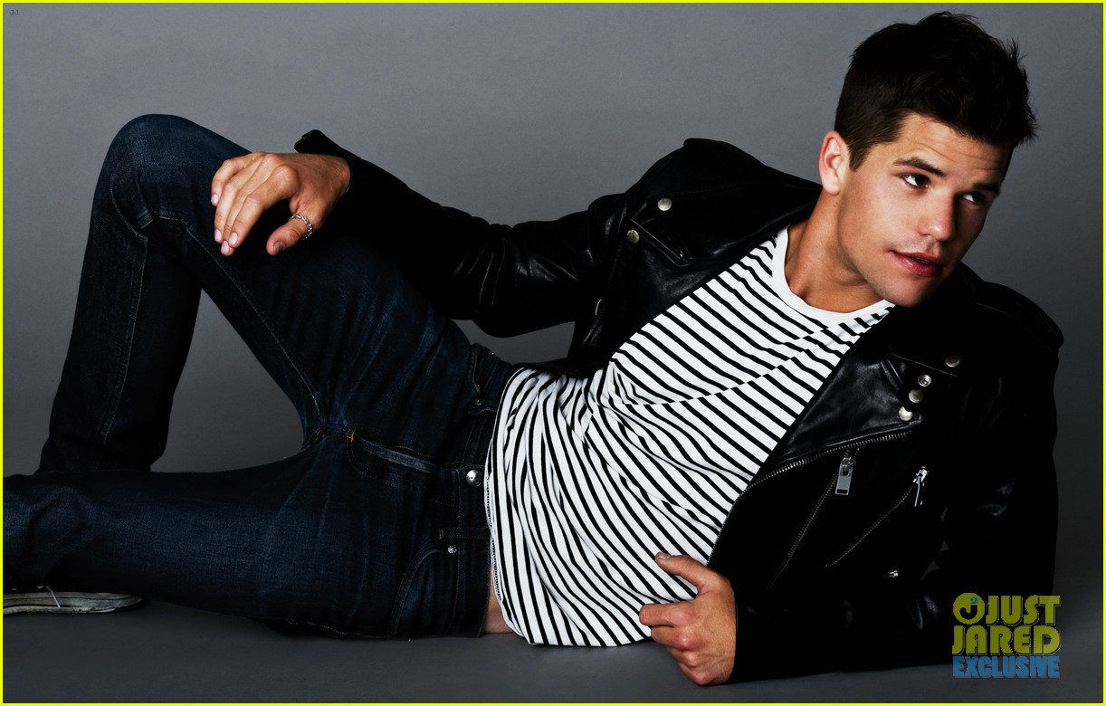 max charlie carver just jared spotlight of the week exclusive 03