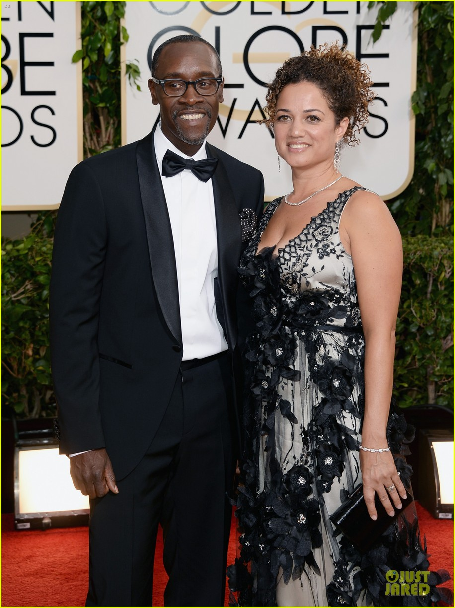 don cheadle jason bateman golden globes 2014 nominees 02
