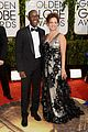don cheadle jason bateman golden globes 2014 nominees 01