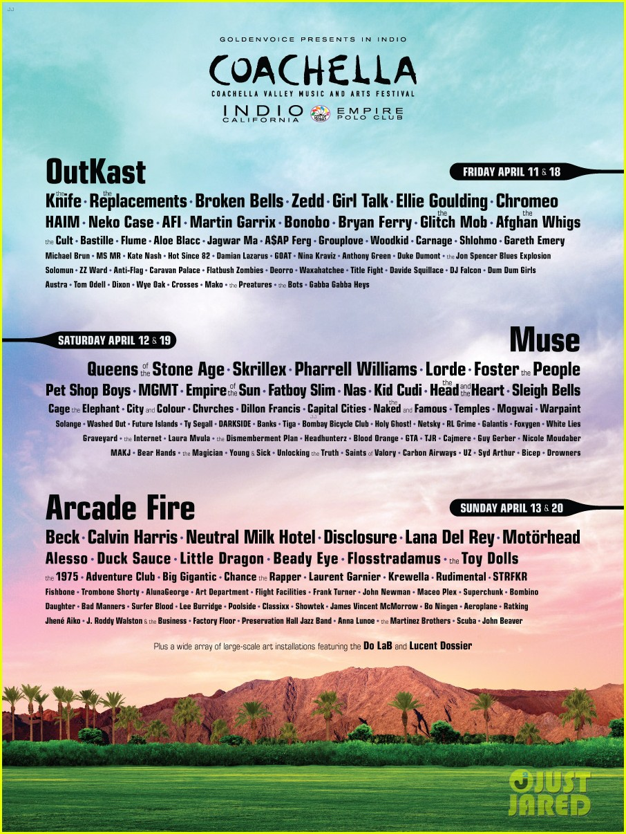 coachella 2014 lineup announce full list here3025848
