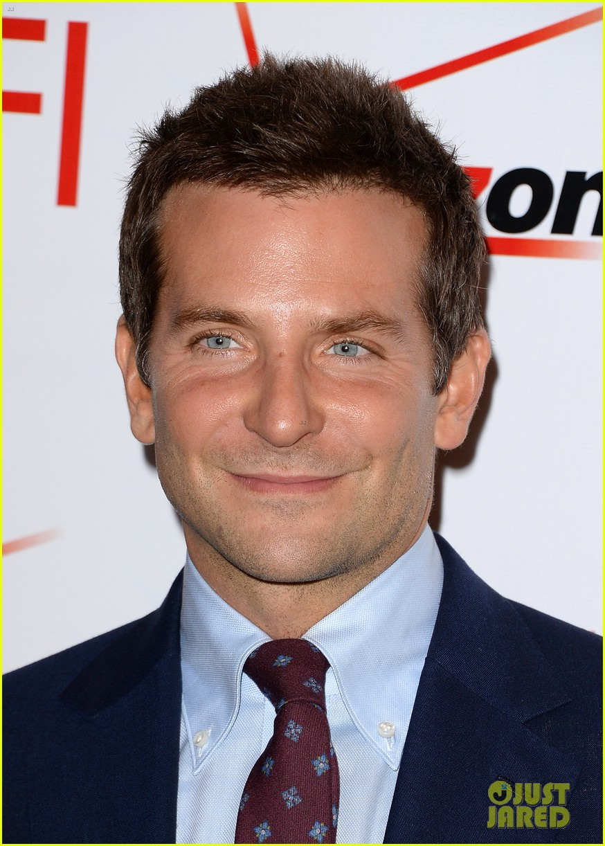 bradley cooper amy adams afi awards luncheon 2014 023027252