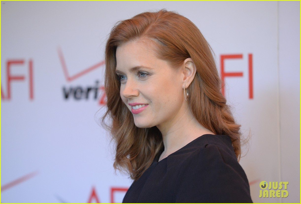 bradley cooper amy adams afi awards luncheon 2014 043027254