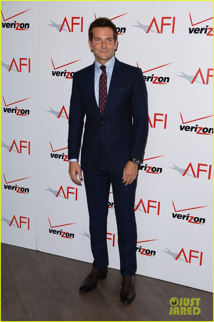 bradley cooper amy adams afi awards luncheon 2014 053027255