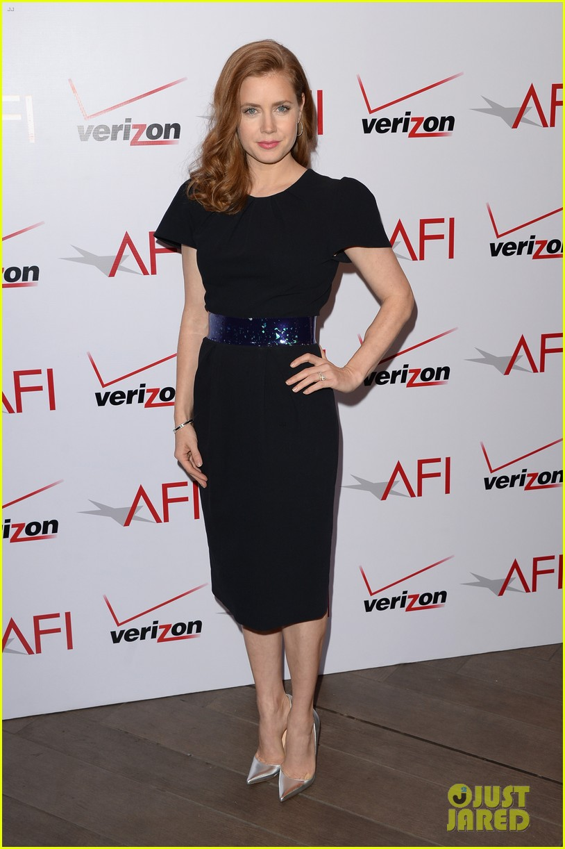 bradley cooper amy adams afi awards luncheon 2014 073027257