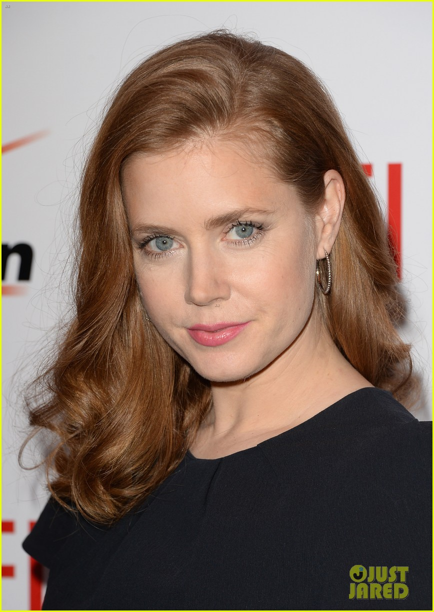 bradley cooper amy adams afi awards luncheon 2014 083027258