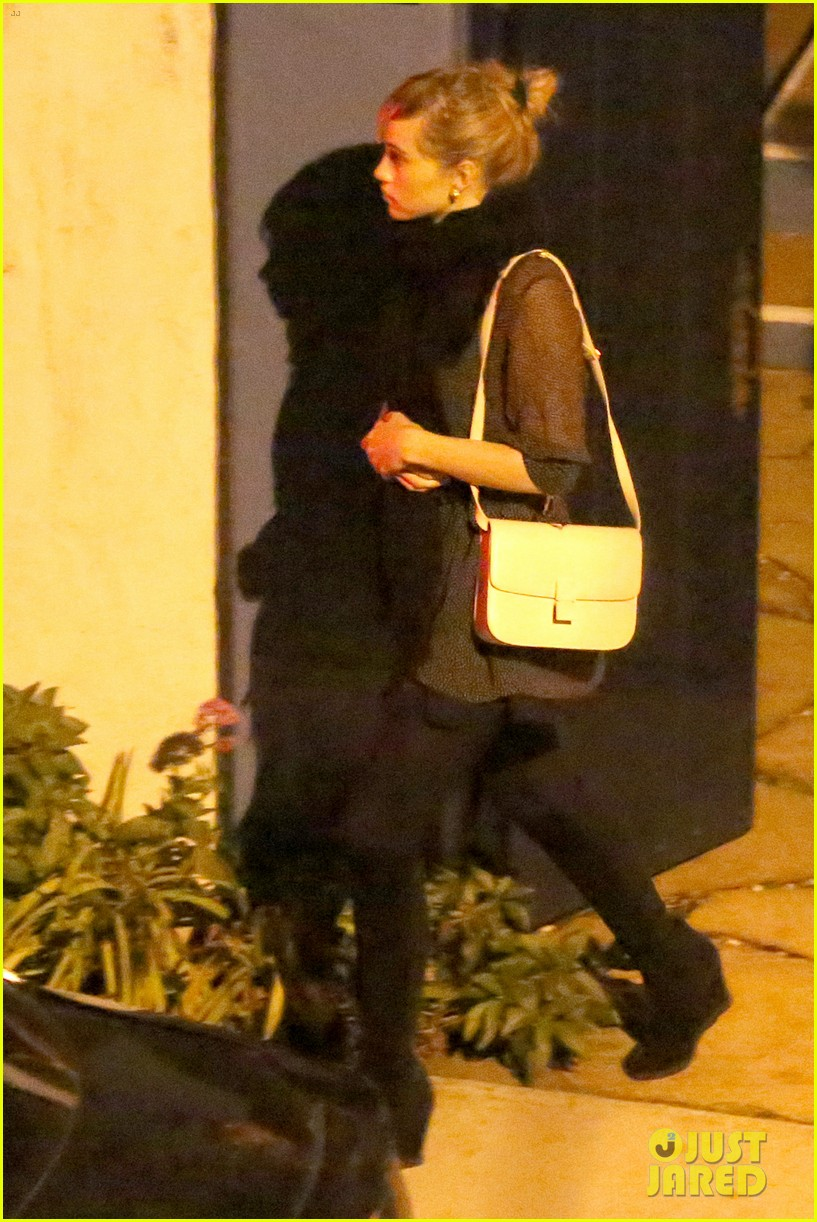 bradley cooper suki waterhouse joint birthday party 223023772