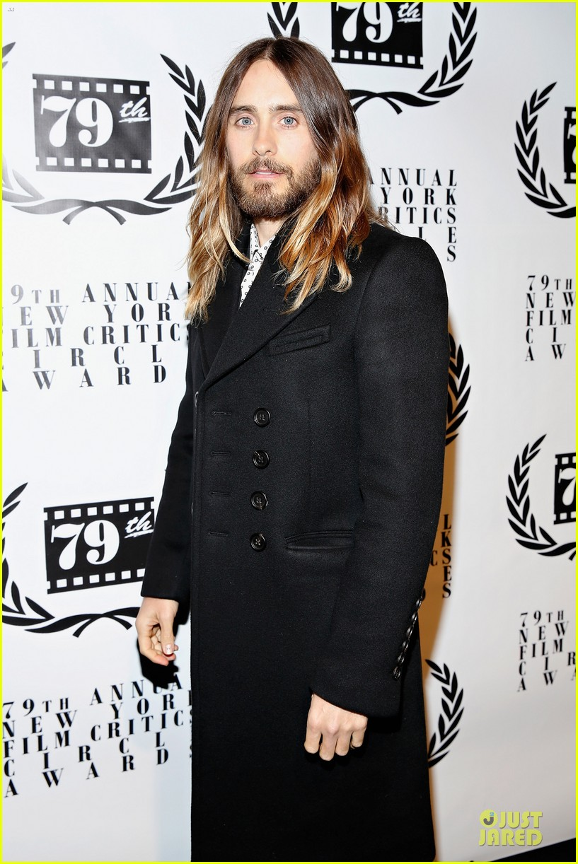 bradley cooper jared leto nyfcc awards ceremony 043024257