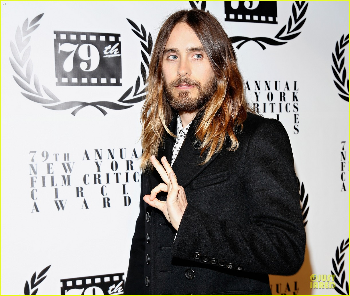bradley cooper jared leto nyfcc awards ceremony 123024265