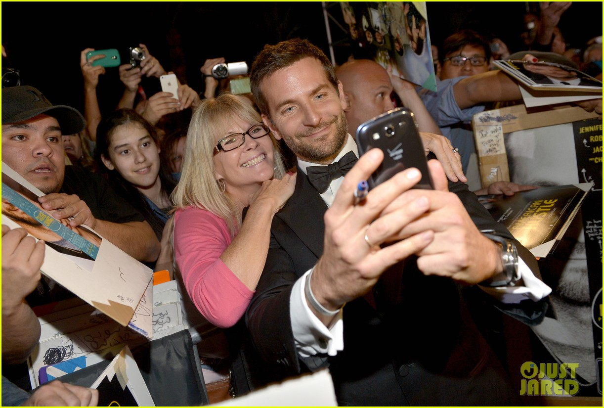 bradley cooper palm springs film festival awards gala 2014 033022730