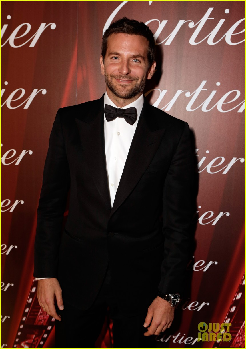 bradley cooper palm springs film festival awards gala 2014 073022734