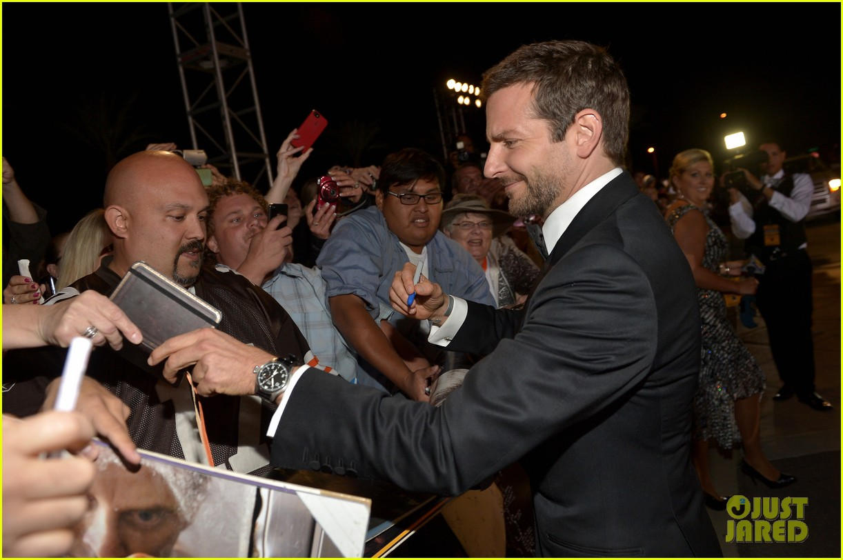 bradley cooper palm springs film festival awards gala 2014 103022737
