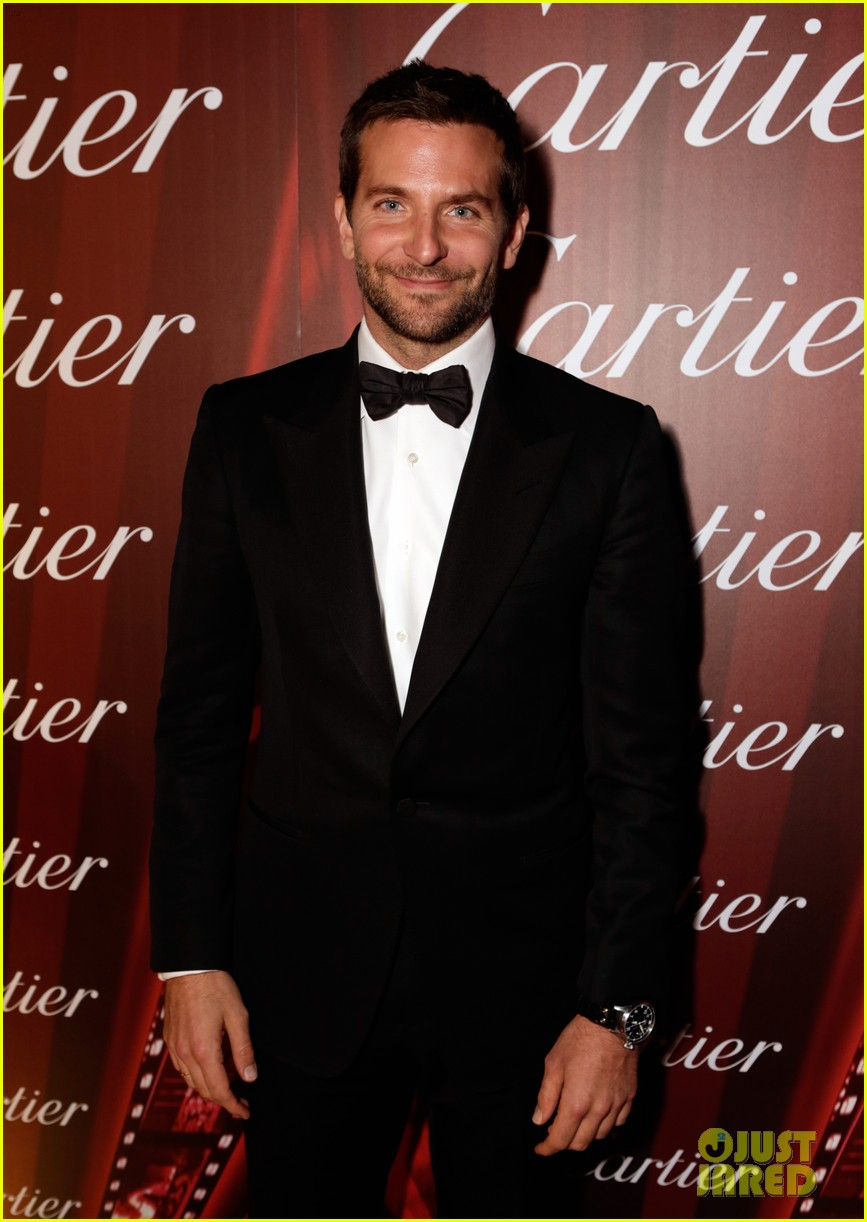bradley cooper palm springs film festival awards gala 2014 193022746