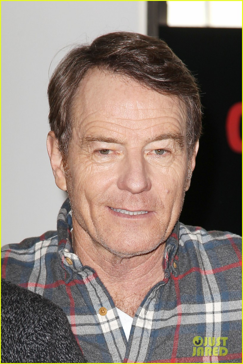 bryan cranston all the way cast preview 023037792