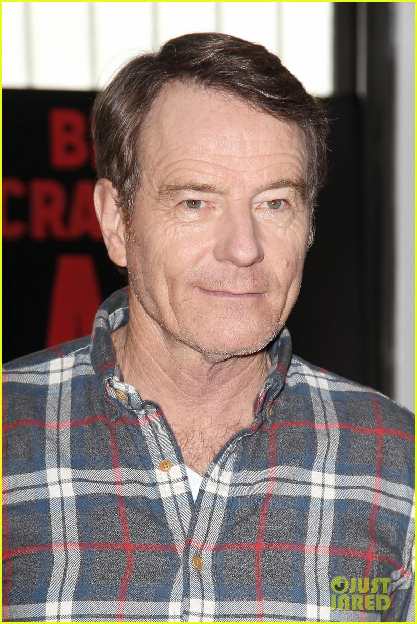 bryan cranston all the way cast preview 043037794