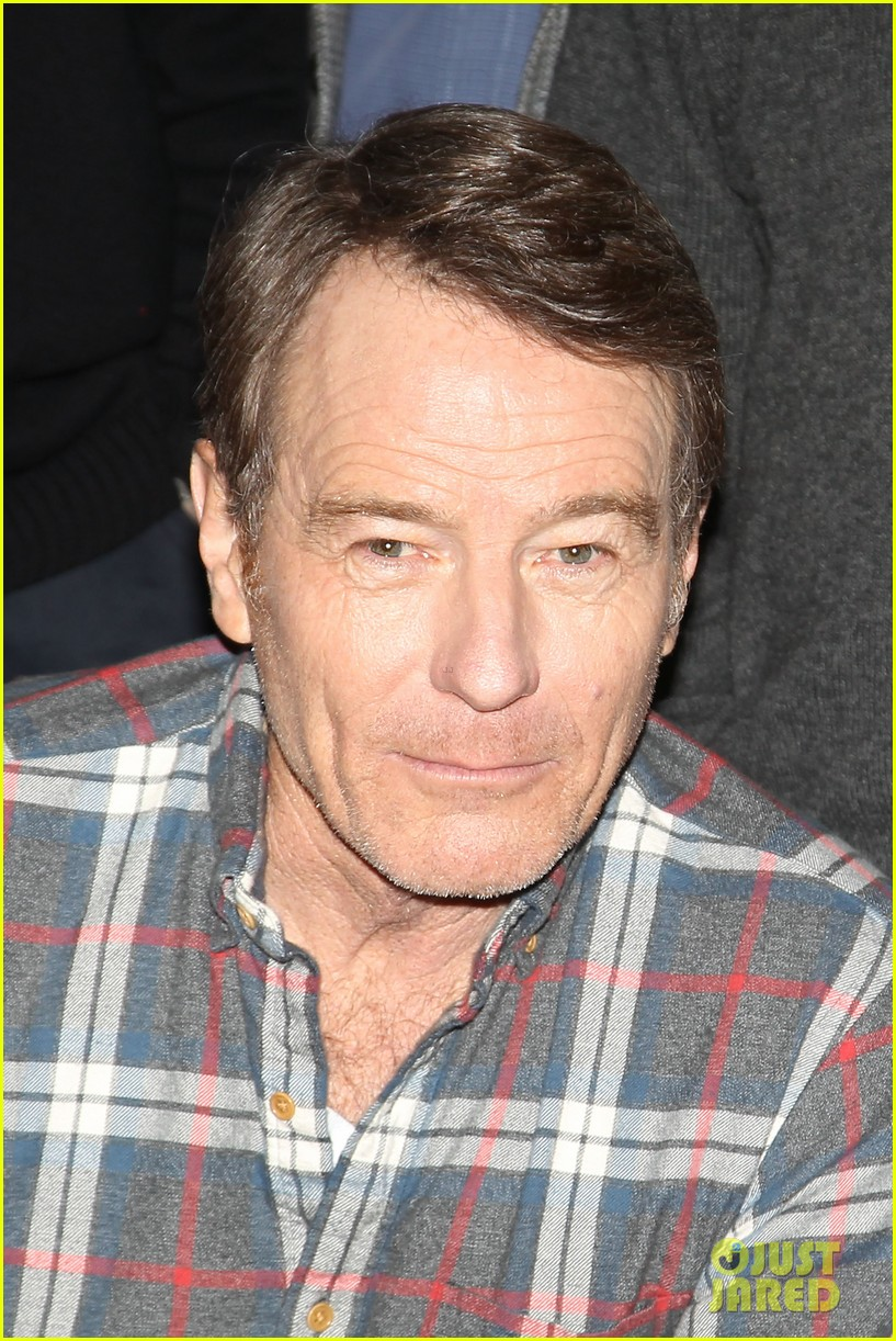 bryan cranston all the way cast preview 08