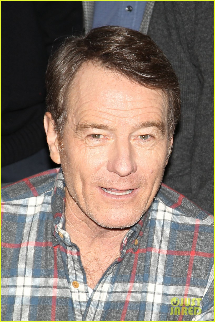 bryan cranston all the way cast preview 093037799