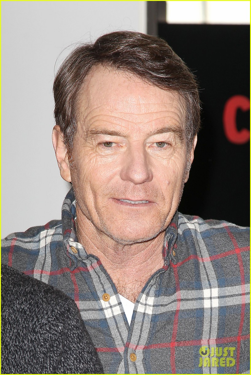bryan cranston all the way cast preview 103037800