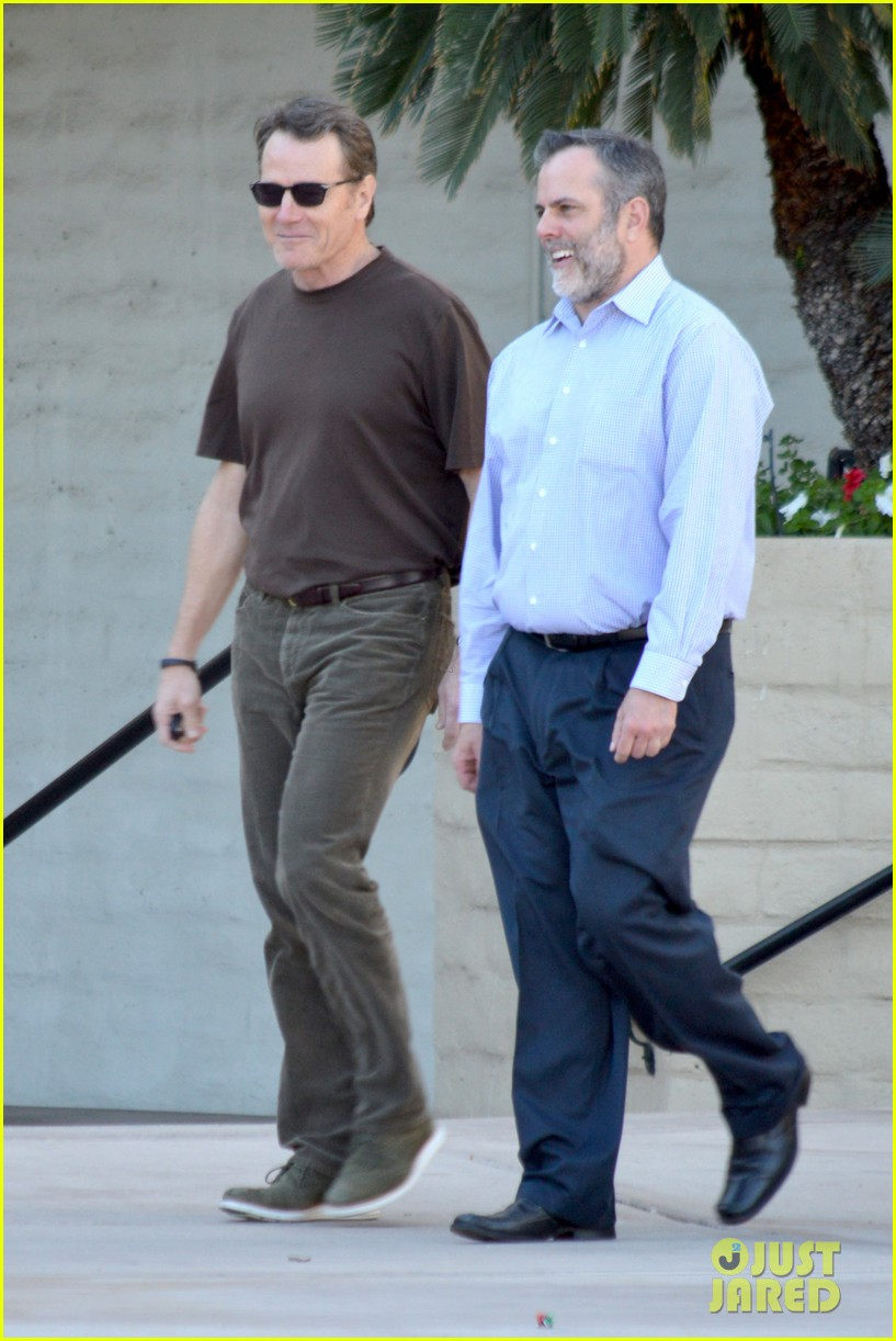bryan cranston all the way broadway promo watch now 053023374