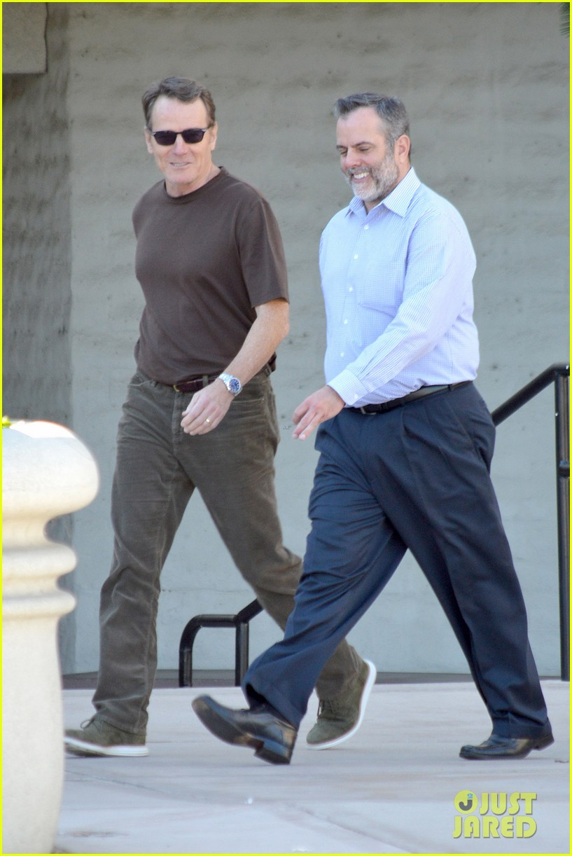bryan cranston all the way broadway promo watch now 093023378