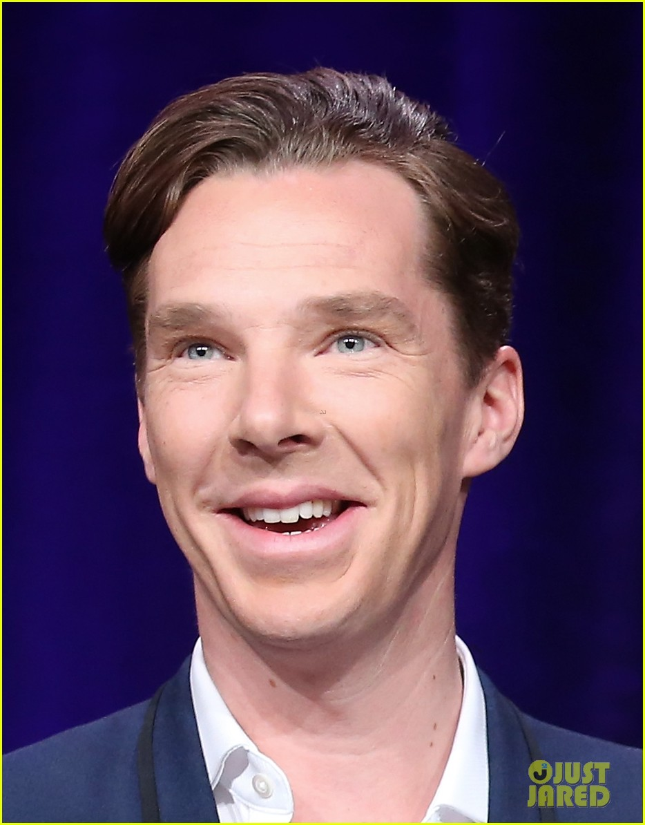 benedict cumberbatch sherlock will continue until hes too famous 043036712