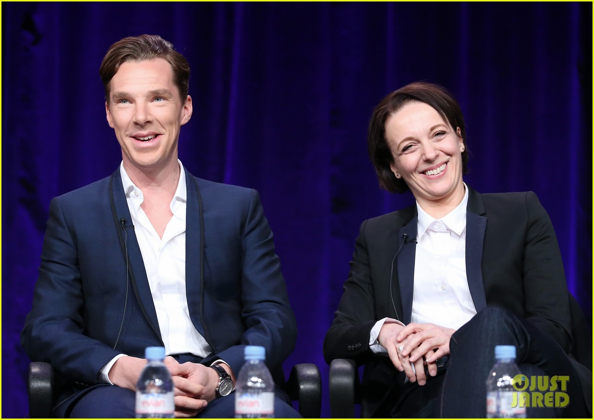 benedict cumberbatch sherlock will continue until hes too famous 153036723