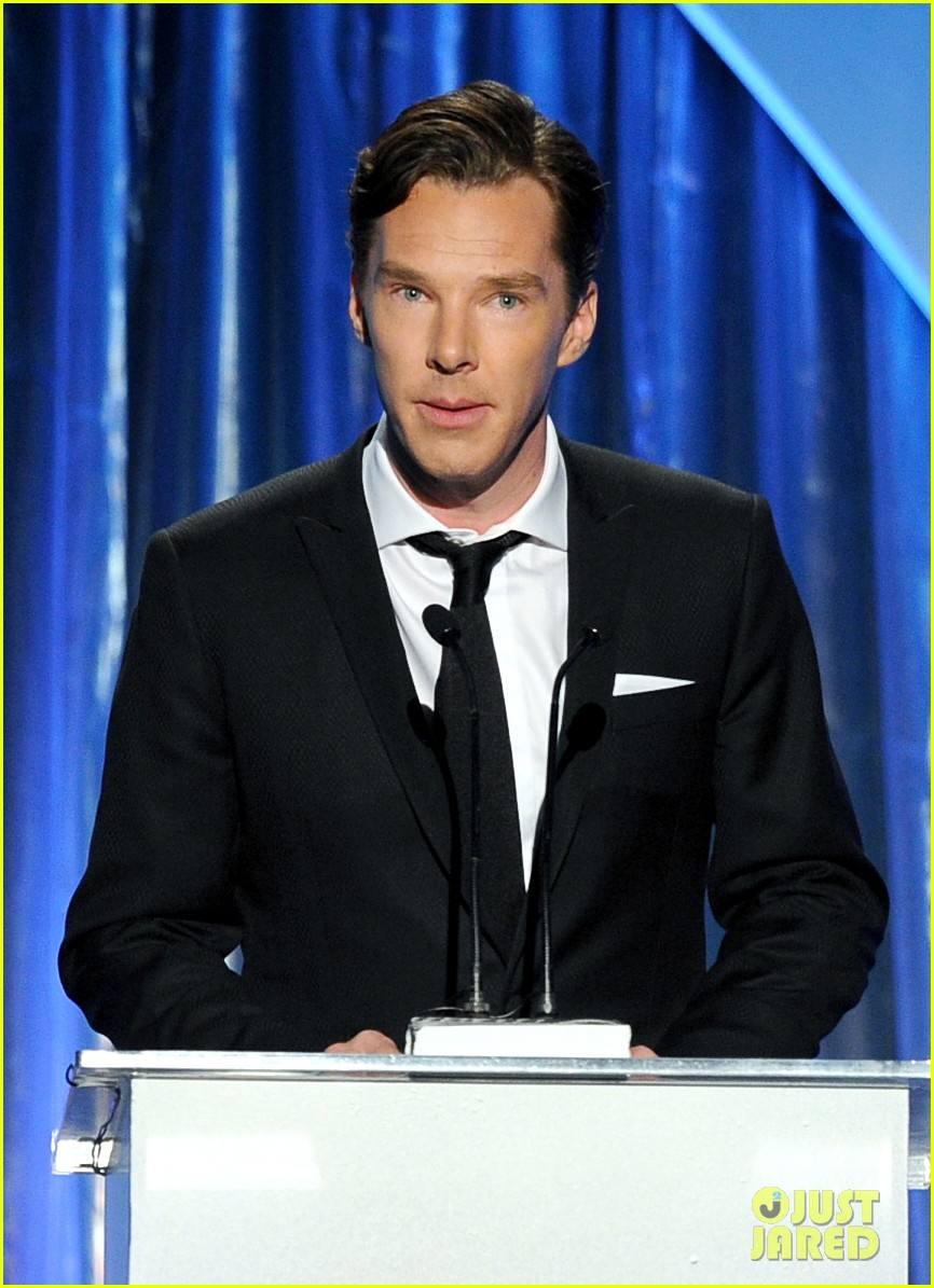 benedict cumberbatch michael b jordan producers guild awards 2014 053036253